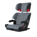 2019-Clek-Oobr-Booster-Seat-Thunder