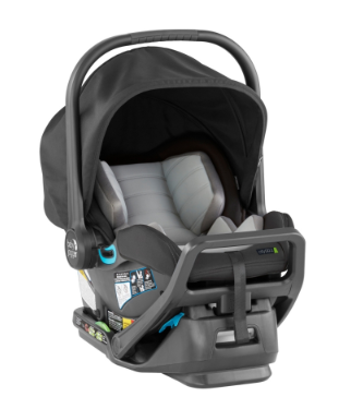baby jogger, city go 2; car seats; infant seat, infant carrier, baby gear